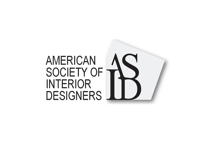 ASID_Logo_Website Icon