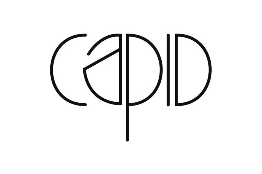 CAPID Logo- Website Icon