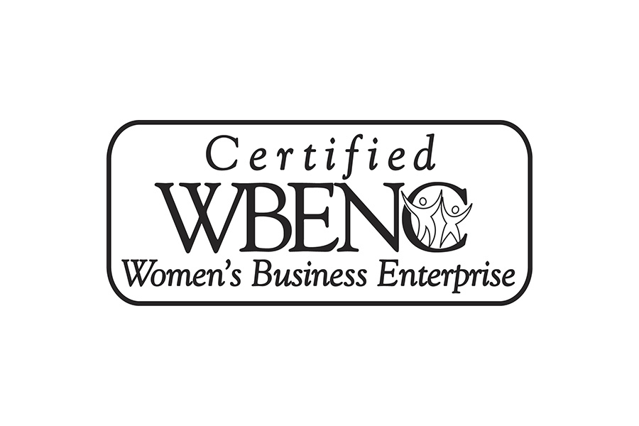WBECSeal_lineart- Website Icon