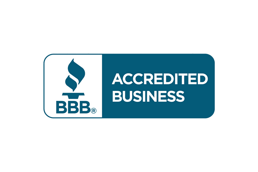 bbb logo- Website Icon