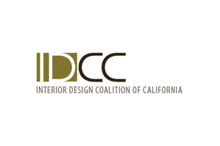 idcca-logo-Website Icon