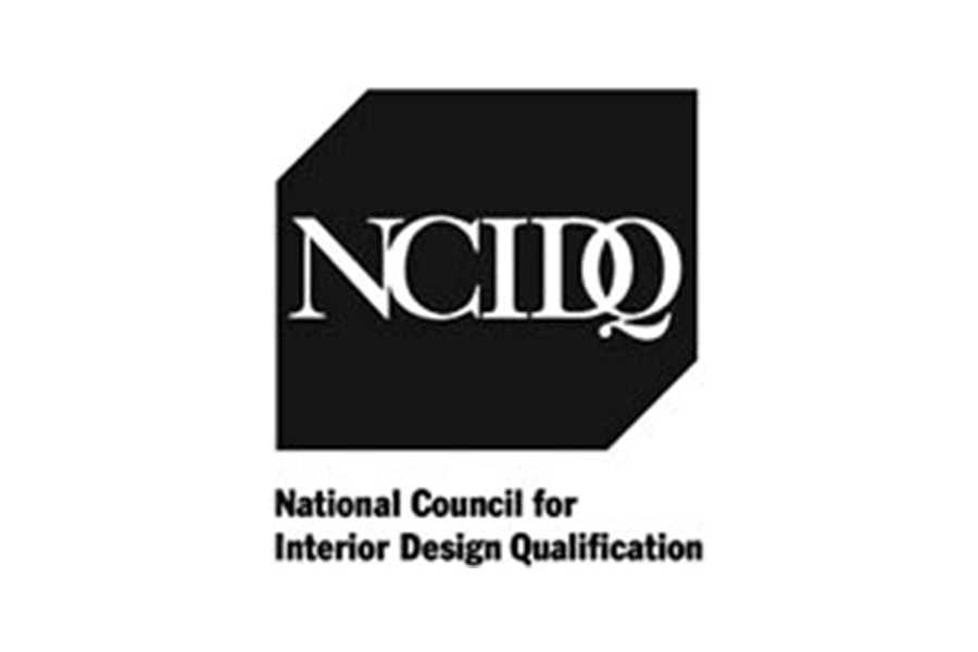 logo-ncidq- Website Icon