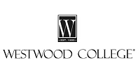 Westwood College logo awards