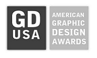 graphic design website award resized